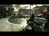 Call Of Duty Black Ops II: Empire v Zoo -- Round 2 'Domination' | Empire Magazine