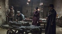 Showtime Orders 'Penny Dreadful' Spinoff Series