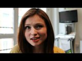 Sophie Ellis-Bextor's most influential artists - Q25