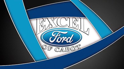 excel ford videos dailymotion dailymotion