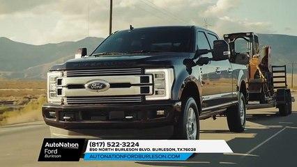 Autonation Ford Burleson >> Autonation Ford Burleson Videos Dailymotion