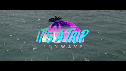Joywave - It's A Trip!