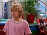 The Suite Life on Deck S 1 E 13 Maddie on Deck
