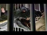 Jurassic World: Fallen Kingdom – Looking Back Featurette