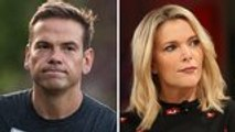 Lachlan Murdoch Reveals He Doesn't Plan to Hire Megyn Kelly for New Fox | THR News