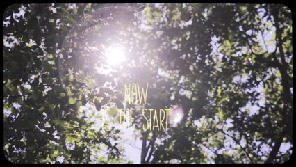 A Fine Frenzy - Now Is The Start