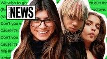 "iLOVEFRiIDAY's ""Mia Khalifa"" Explained   Song Stories"