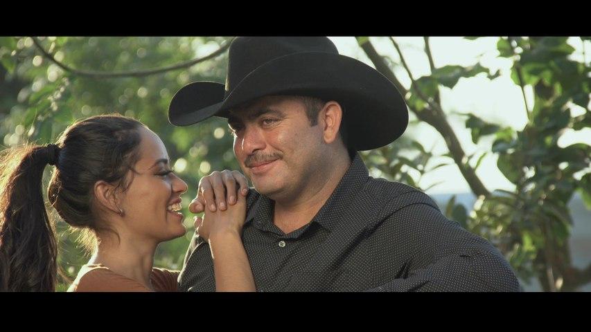 Juan Carlos González El Conde - Necesito Un Doble