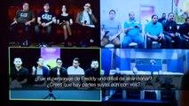 7est-entrevista-boemian-011118