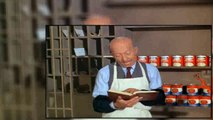 Green Acres S02E02 Water, Water Everywhere