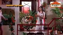 1Champion Hindi Movie Part 1/2❇⬛❇Boolywood Crazy Cinema {}