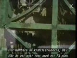 Accident Crash-Test-Avion-Mur-f4-800Kmh