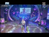 32nd PMPC Star Awards for Television Part 5