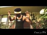@UGReggie Video Countdown Episode 39 (11.3.18)
