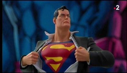 Superman datant sites de rencontres gratuits comme me rencontrer