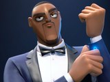 Spies in Disguise: Trailer HD VF