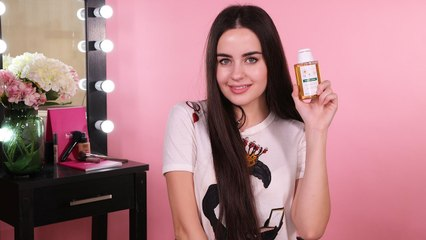 Klorane Blond Highlights Shampoo With Chamomile - Reviewed!