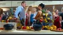 Romantic Russian Movie -Part 1 || فيلم روسي رومانسي -جزء 1