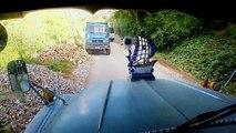 Top Gear Burma Special - 2/2
