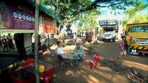 Top Gear Burma Special - 1/2