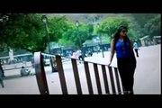 Roadways di Bus - Rajan Gill   Full Video   Yellow Music