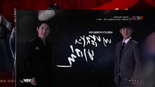 Bi Mat Cua Chong Toi Tap 1 Phim VTV3 Thuyet Minh P