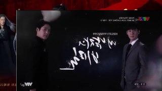 Bi Mat Cua Chong Toi Tap 2 Phim VTV3 Thuyet Minh P
