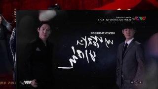 Bi Mat Cua Chong Toi Tap 3 Phim VTV3 Thuyet Minh P