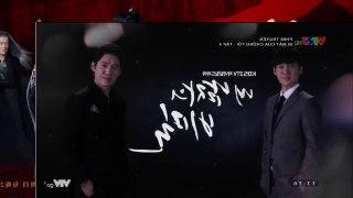 Bi Mat Cua Chong Toi Tap 4 Phim VTV3 Thuyet Minh P