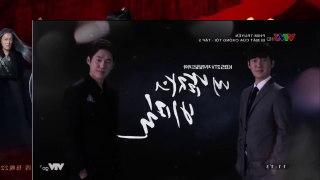 Bi Mat Cua Chong Toi Tap 5 Phim VTV3 Thuyet Minh P
