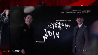 Bi Mat Cua Chong Toi Tap 6 Phim VTV3 Thuyet Minh P