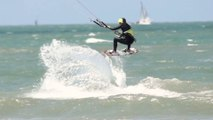 Le Havre : entre eau et béton, vous avez le choix des sensations