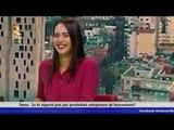 Emisioni I Mengjesit Zbardhi - 2 nentor 2018