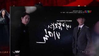 Bi Mat Cua Chong Toi Tap 14 Phim VTV3 Thuyet Minh Phim Han Q