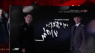 Bi Mat Cua Chong Toi Tap 15 Phim VTV3 Thuyet Minh