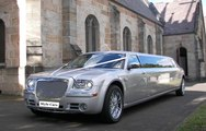 Limo Hire   Limo Style   Wedding Cars   Limousine Hire   Party Bus Hire