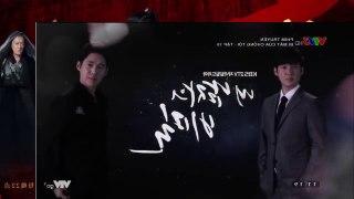 Bi Mat Cua Chong Toi Tap 19 Phim VTV3 Thuyet Minh Phim Han Q