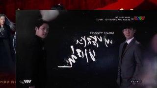 Bi Mat Cua Chong Toi Tap 21 Phim VTV3 Thuyet Minh