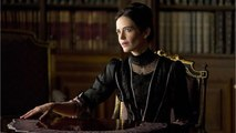 Showtime Drama 'Penny Dreadful' Is Alive!