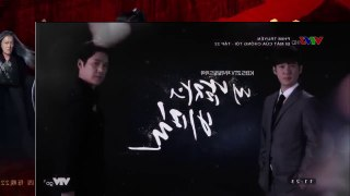 Bi Mat Cua Chong Toi Tap 22 Phim VTV3 Thuyet Minh