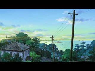j'san - her [lofi album]