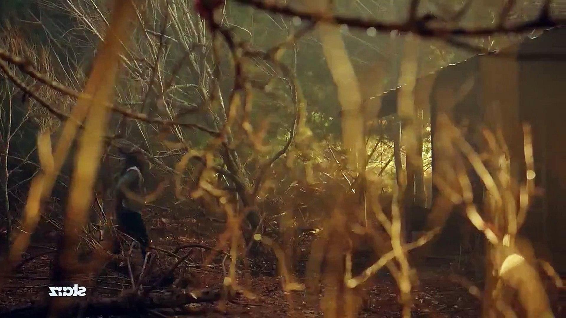 Ash vs Evil de.ad S01E08 - Ashes to Ashes