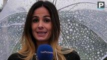 Montpellier-OM : lutte pour le podium, solidité défensive des Héraultais... le récap' d'avant-match avec Laurie Samama