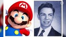 Mario Namesake Mario Segale Dies at 84