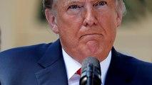 Vers une accalmie dans la guerre commerciale entre les Etats-Unis et la Chine ?