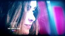 Ce soir et demain soir, à 21h00 vous avez rendez-vous avec The Voice Kids et Danse avec les stars sur TF1, découvrez la bande annonce crossover