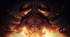 Diablo Immortal - Bande annonce de gameplay