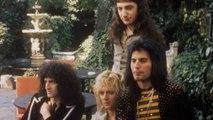 Funko Debuts Freddie Mercury And Queen Pop Figures