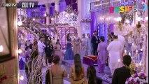 Kumkum Bhagya - 3rd November 2018 _ Upcoming Twist _ Zee Tv Kumkum Bhagya Serial