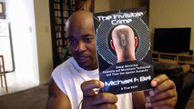 Dave Case's Anti-Tinnitus CD for Targeted Individuals